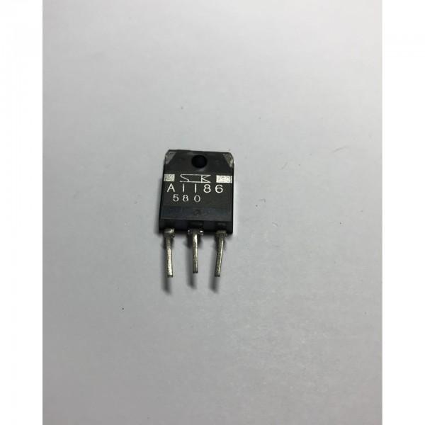 Πανταζόπουλος Θανάσης, Πανταζόπουλος Μεγάφωνα, Transistor, 2SA-1186, Αυθεντικά ηλεκτρονικά ανταλλακτικά, επισκευη ενισχυτων ηλεκτρονικα, Αθηνα, Σολωμου54, Εξαρχεια