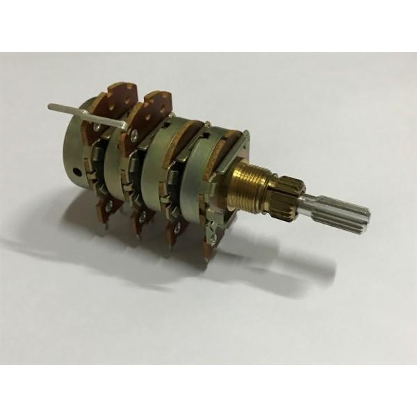 acv407, variable, resistor, control, volume, pioneer, ποντεσιομετρο, ανταλλακτικα, ηλεκτρονικα, πανταζοπουλος, μεγαφωνα, ελλαδα