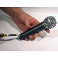 Επισκευή Μικροφώνων