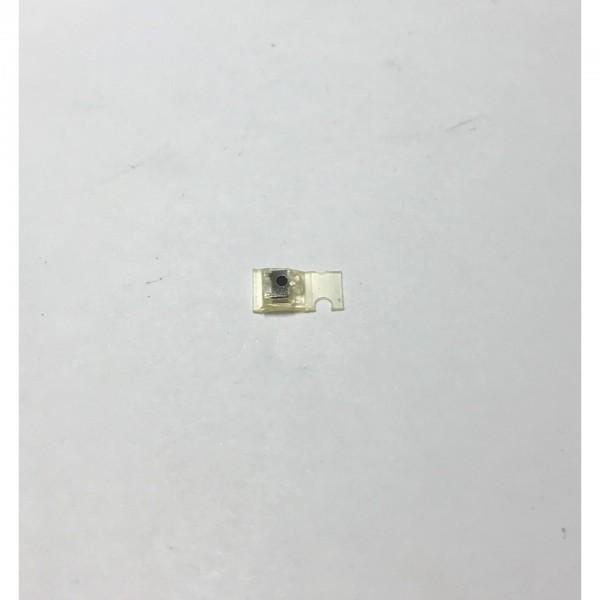 Πανταζόπουλος Θανάσης, Πανταζόπουλος Μεγάφωνα, Transistor, 2SA-1255, Αυθεντικά ηλεκτρονικά ανταλλακτικά, επισκευη ενισχυτων ηλεκτρονικα, Αθηνα, Σολωμου54, Εξαρχεια