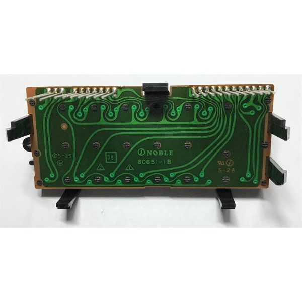acu1001, variable, resistor, control, volume, pioneer, ποντεσιομετρο, ανταλλακτικα, ηλεκτρονικα, πανταζοπουλος, μεγαφωνα, μουσικη, ηχος, εξαρχεια, αθηνα, σολωμου, ευρωπη