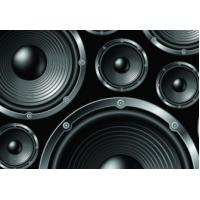 Πώληση Ηχητικών Συστημάτων